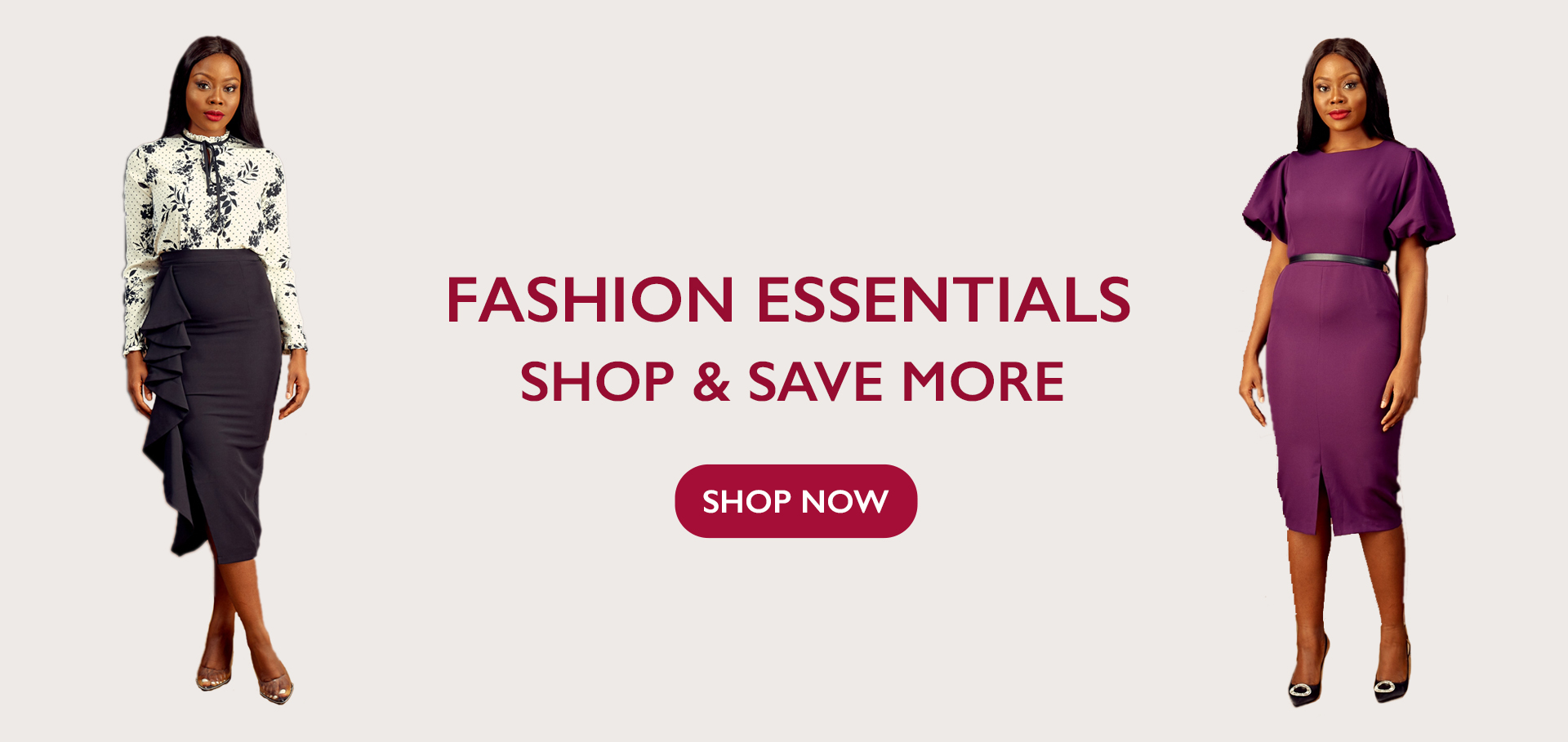 564a23fcad Ladies Fashion and Accessories - Shop Online at Debras Grace ☆
